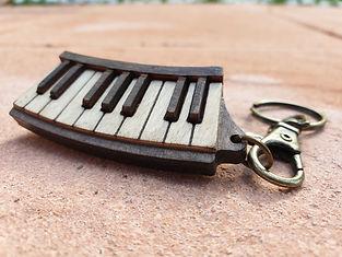 key front.jpg