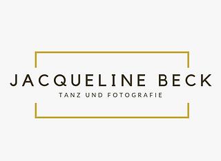 Jacqueline Beck (1).png