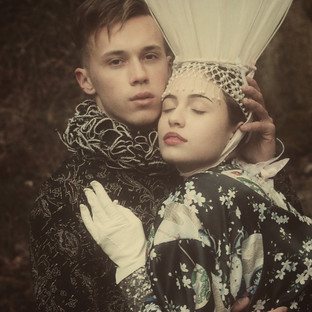 Laura & Noah .. Mein Herz bebtIMG_3151-02.jpg