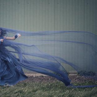 Der Wind, der Wind das himmlische Kind