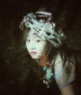 Mai Matsuki