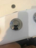 New Air Button