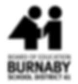 logo_burnaby_sd41.png