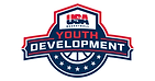 USAB Youth.png