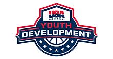 USAB Youth.png