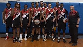 Pottstown Power Team1.jpg