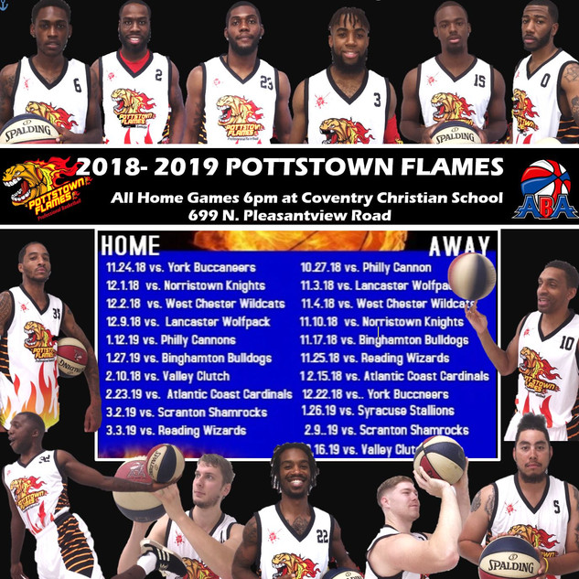 Team Photo Schedule.JPG