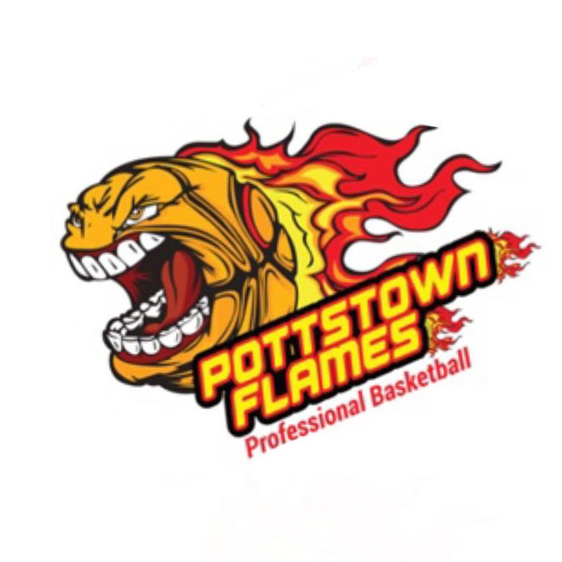 Pottstown+Flames.jpg
