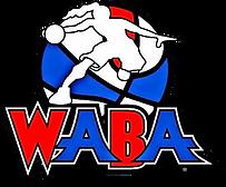 WABA.jpg.png