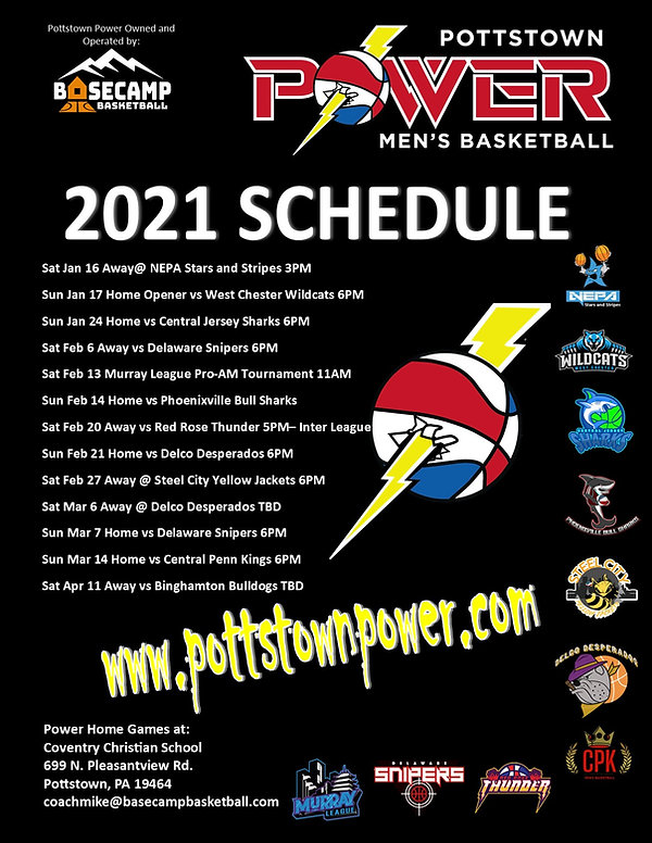 2021 Updated Schedule .jpg