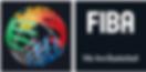 FIBA_logo.png