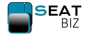 SeatBiz_Logo-764x306.jpg