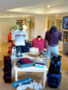 GolfShop-web-crop.jpg