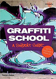 GRAFFITI BOOK.jpg