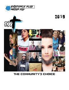 explus media kit 2019.jpg