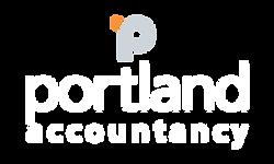 Portland Accs Reverse.png