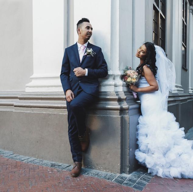 Roxanne Wedding.jpg