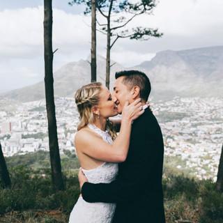 Rachel & Diego Wedding.jpg