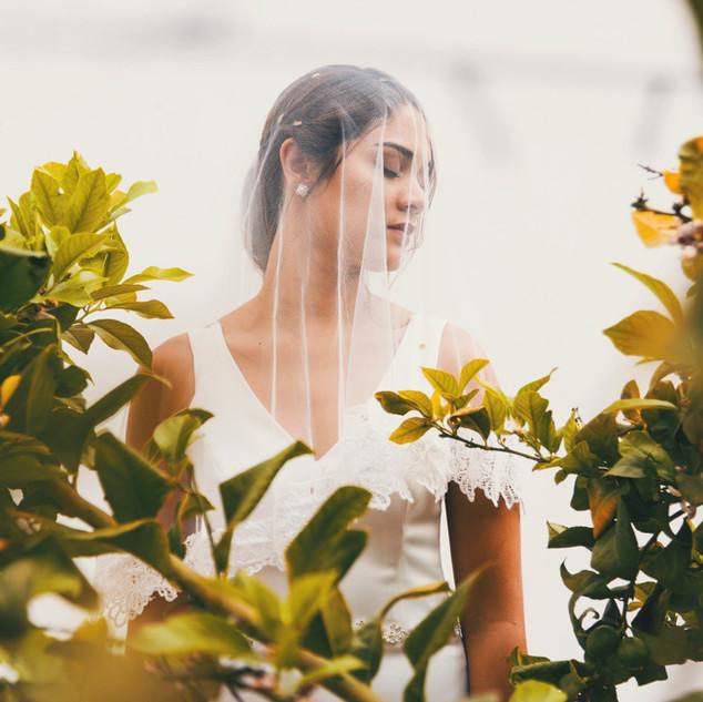 Courtney & Wessley Wedding.jpg