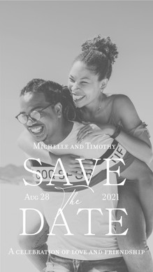 Save The Date Vertical-03.jpg
