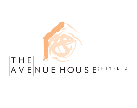 The Avenue House Logo.png