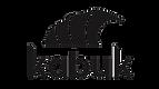 kabuk logo
