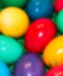 1347-colorful-easter-eggs-1920x1200-holi