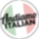 Andiamo Italian Food Vendor Logo.png