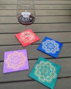coasters 2.jpg