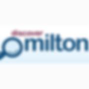 discover milton logo.png