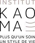 InstitutKaoma__baseline_rvb.jpg