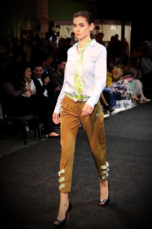 Cravate Design