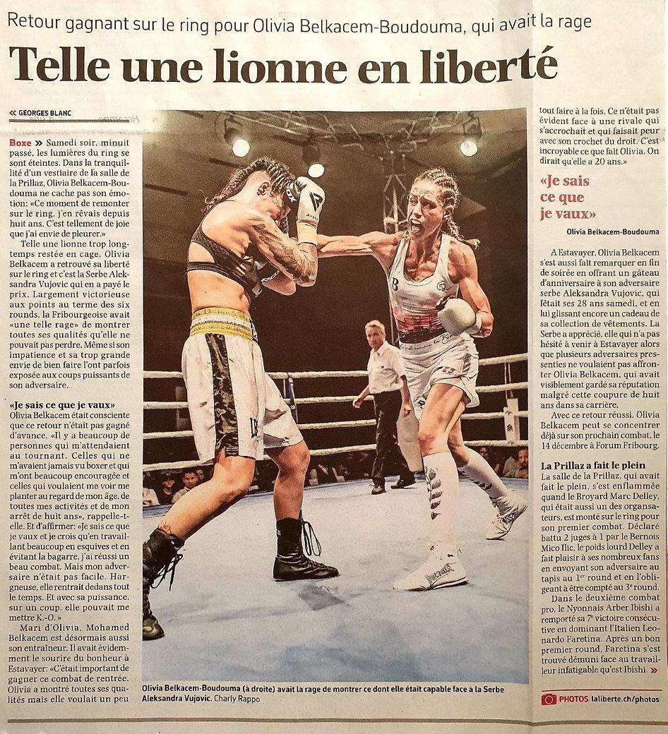 La_Liberté_sept_2019.jpg