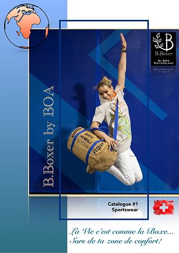 Catalogue B.BOXER 1_Page_1.png