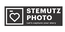 stemutz_logo_long_raison_sociale_cmyk_Pa