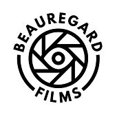 Beauregard.jpg