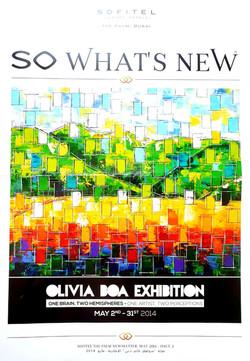 Olivia_Boa_art_issue_Dubai