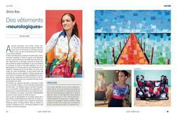 Work_article_Olivia_Boa