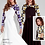 Thumbnail: Robe du soir design