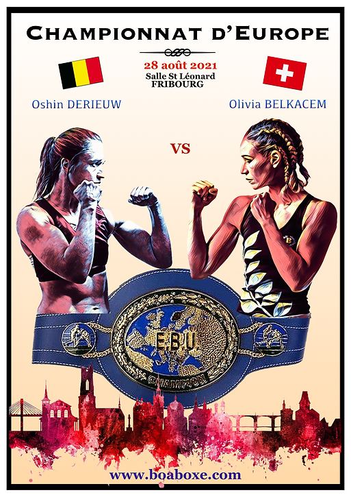 Affiche EBU 3.png