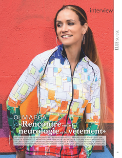 Olivia_Boa_art_works_ELLE_Magazine