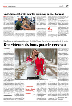 article-AGIR_La_Liberte_Page_1
