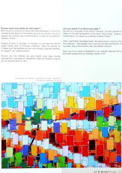 Olivia_Boa_Art_Design_issue