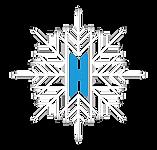 HB_Logo_Blanc-Bleu-seul.png