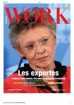 Work_cover_Olivia_Boa
