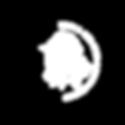 BRUNA_logo_v2_white-01_a3y8yw.png