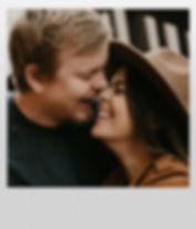 webiste1.jpg