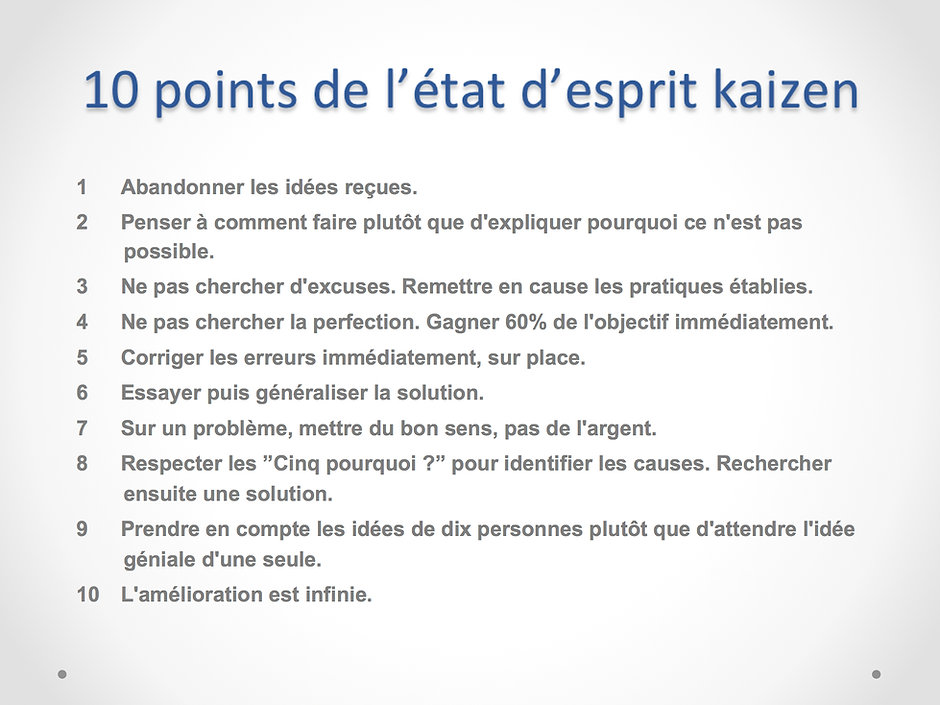 10 Points Kaizen.jpg