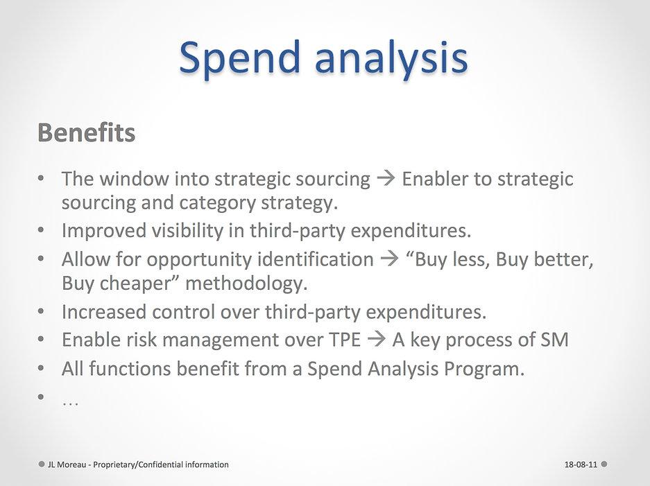 Spend Analysis 1.jpg