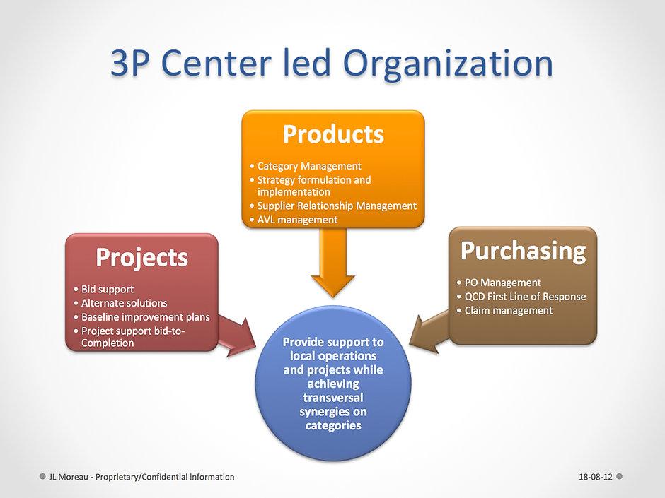 _3P_ Organization.jpg